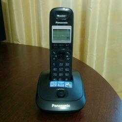 Panasonic KT-TG2511RU