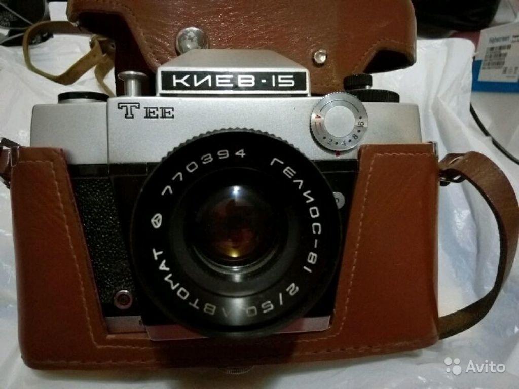 скупка фотоаппаратов бу в москве выхино результате