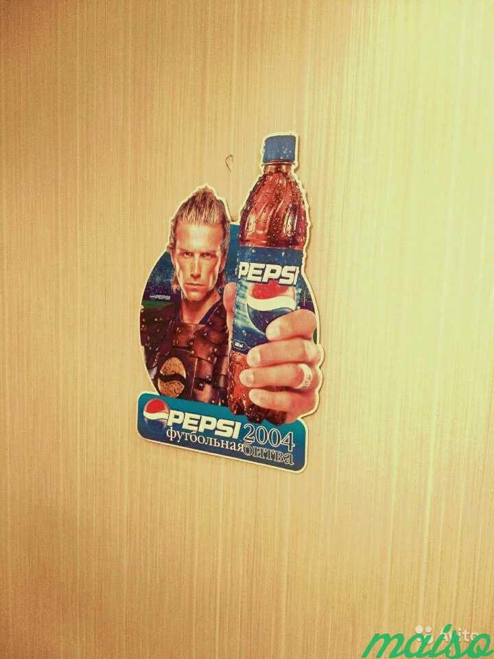 Постер Дэвид Бекхэм (85х60см) в Москве. Фото 6