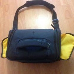 Продаю фото сумку Kata