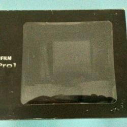h-padding'> Чехол для фотоаппарата fujifilm x pro1