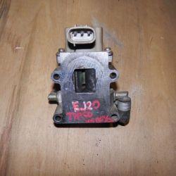 Клапан EGR Subaru EJ20