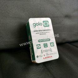 Launch Golo лаунч сканер + онлайн-софт Pro 3