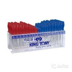 Подставка для отверток king tony 87111 +Торг