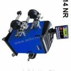 Стенд сход-развал Техно Вектор T 5214 NR +Торг