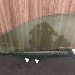 Передняя левая стекло mazda 6 (GJ) 13-16г