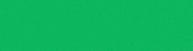 Доска бесплатных объявлений Maiso.ru - продать любой товар или услугу